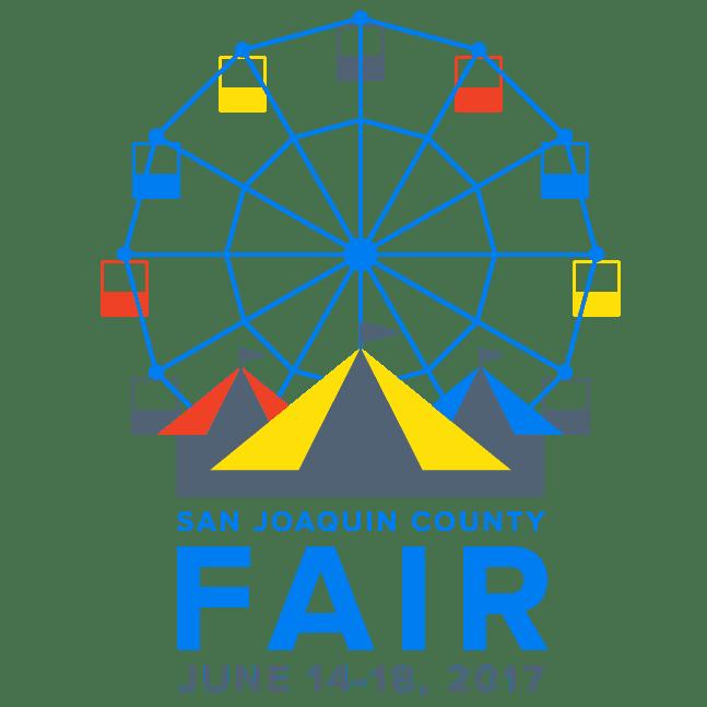 San Joaquin County Fair